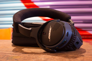 on ear bluetooth headphones review
