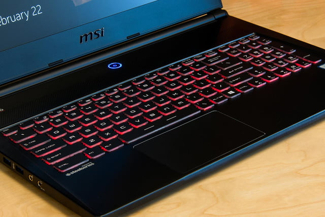 msi gs60 ghost pro review