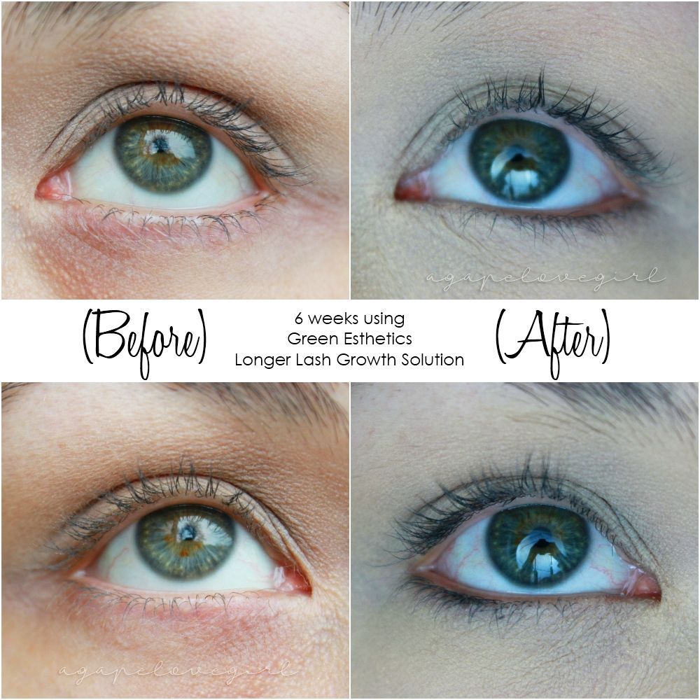 lashes by design whitby reviews