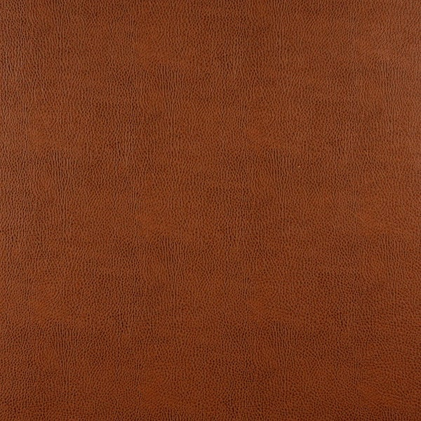 recycled leather upholstery fabric reviews