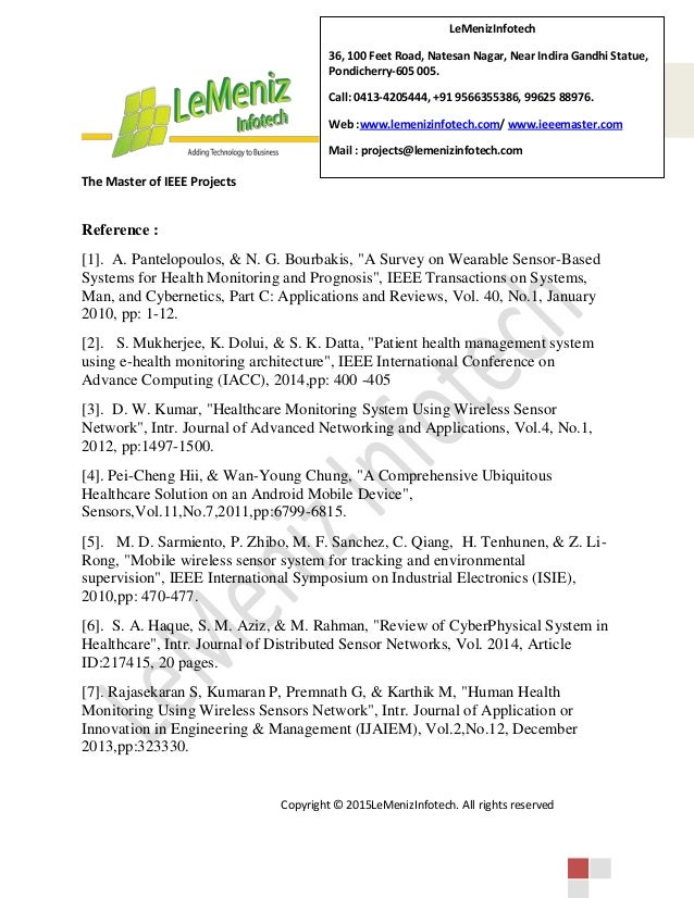 ieee transactions on wireless communications review time