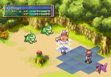 rhapsody a musical adventure ds review