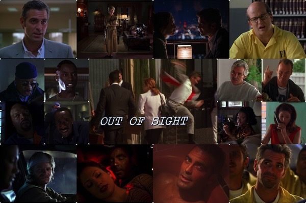 out of sight film review