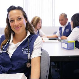 west coast university occupational therapy reviews
