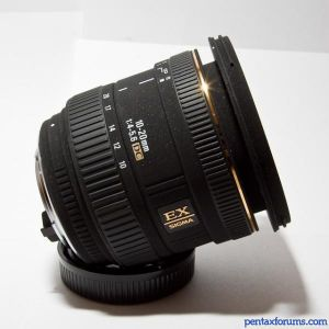 sigma 10 20 f4 5.6 review