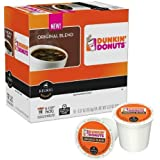 starbucks hot chocolate k cups review