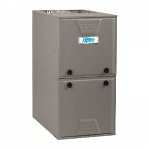 lennox 2 stage furnace reviews