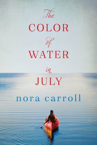 the color of water review