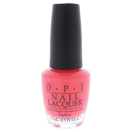opi no doubt about it review