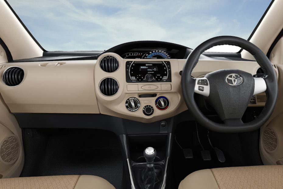 toyota platinum extended warranty review