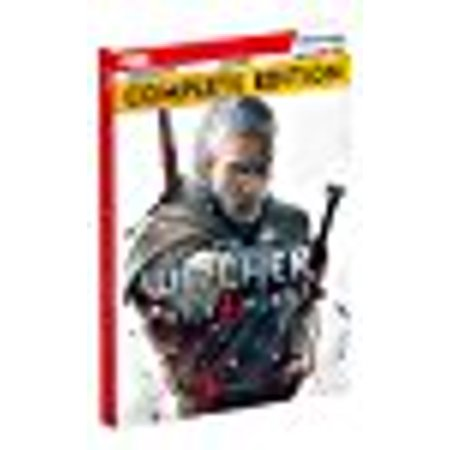witcher 3 wild hunt complete edition review