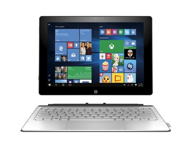 hp spectre x2 12 a008nr review