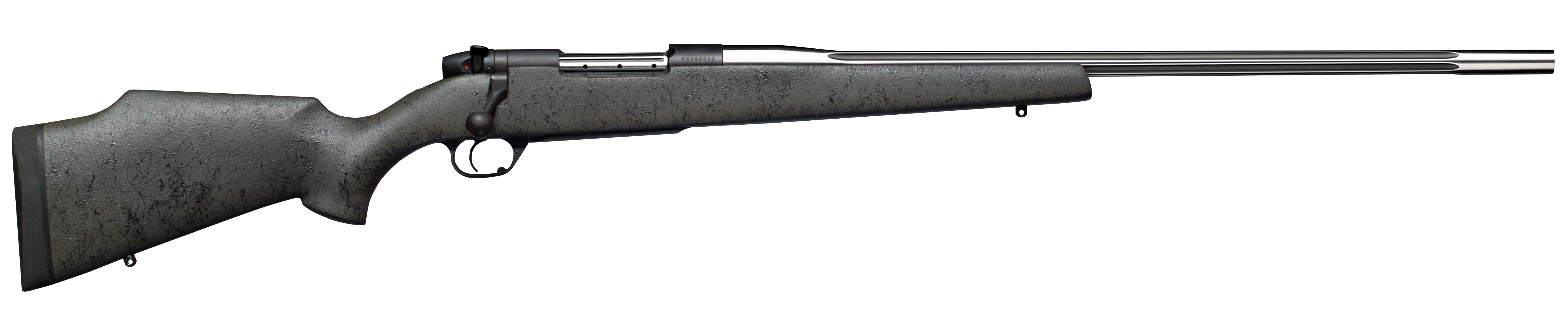 weatherby mark v accumark review