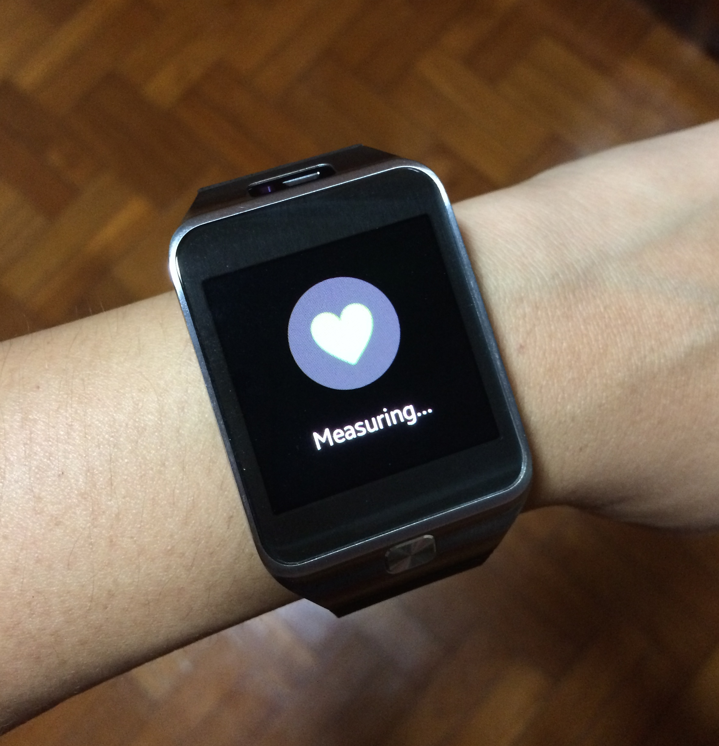 samsung gear fit 2 neo review