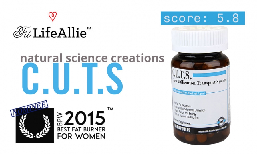 natural science creation supplement reviews
