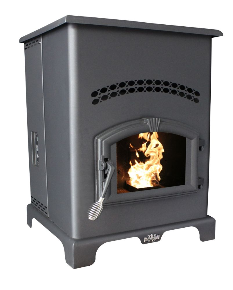 united states stove company pellet stove reviews