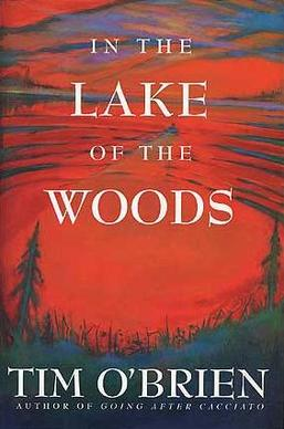 in the lake of the woods review
