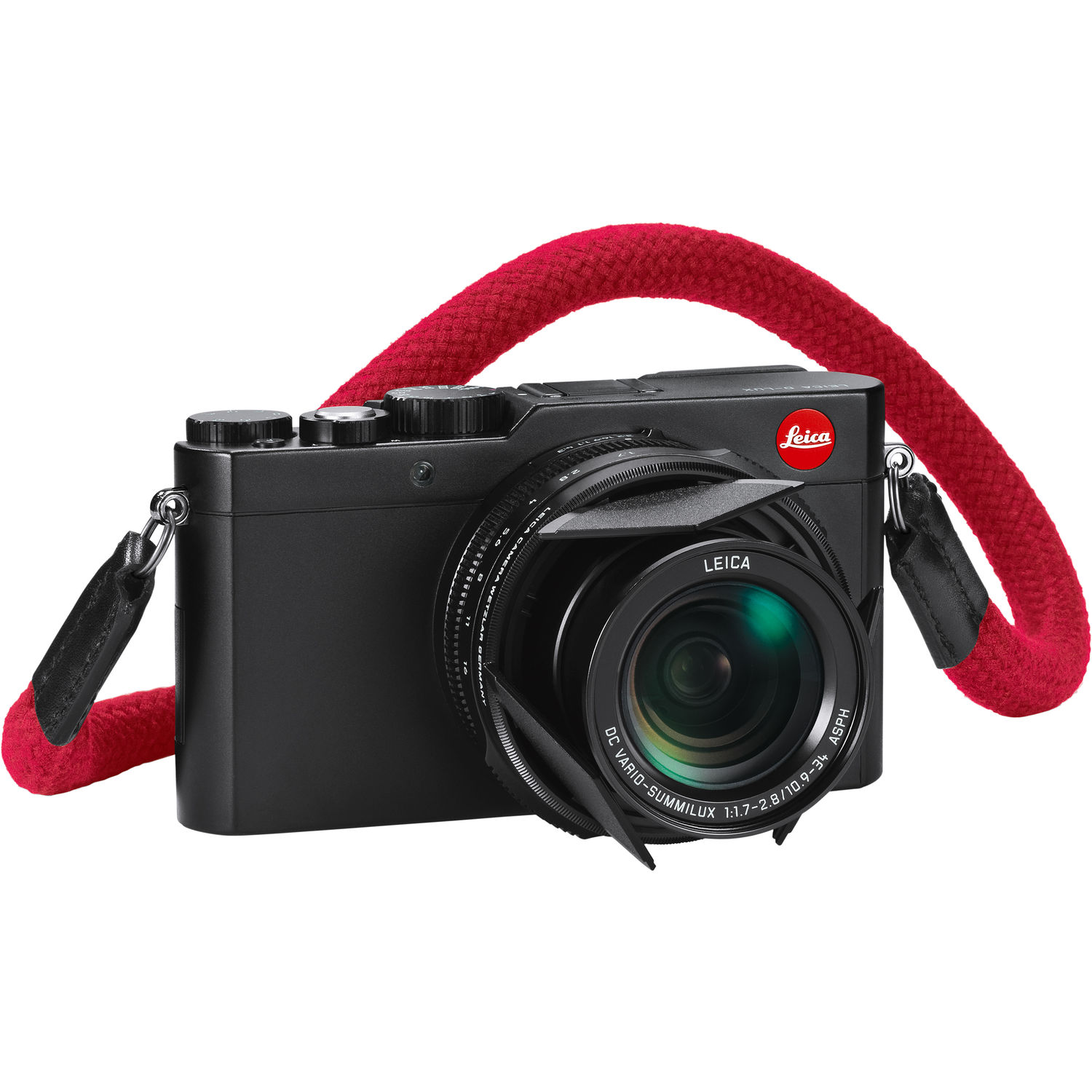 leica d lux typ 109 digital camera review