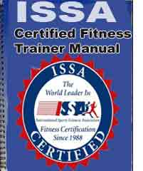 national council for certified personal trainers reviews