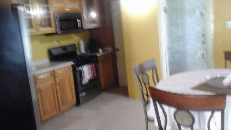 sweet home vacation rentals reviews