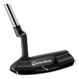 taylormade ghost tour daytona 12 putter review