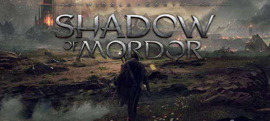 shadow of mordor ps4 review