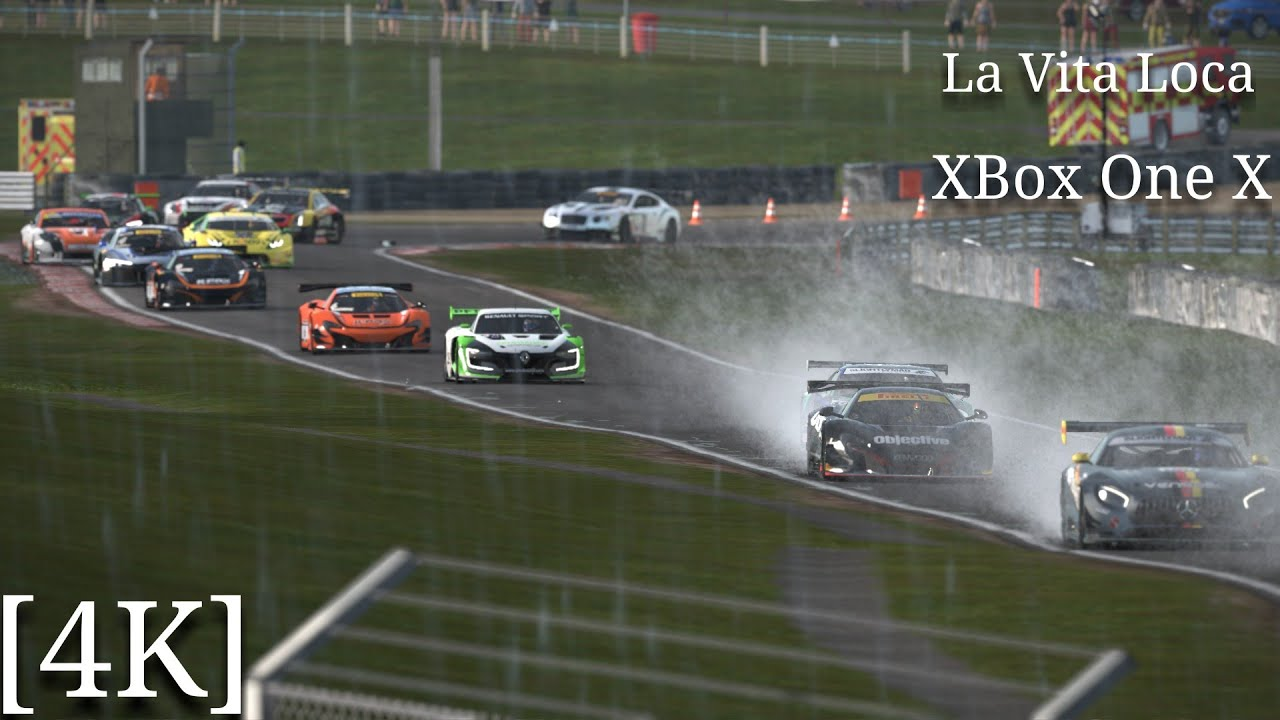 project cars 2 review xbox one
