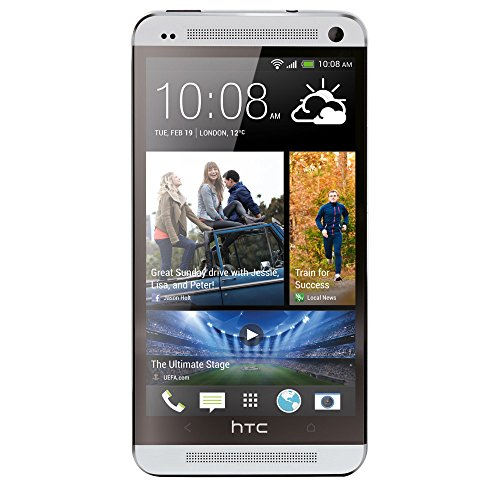 htc one m7 32gb review