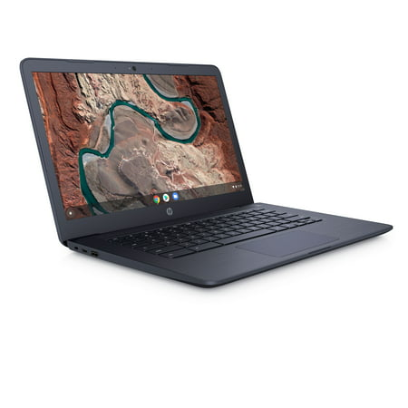 hp chromebook 14 4gb review