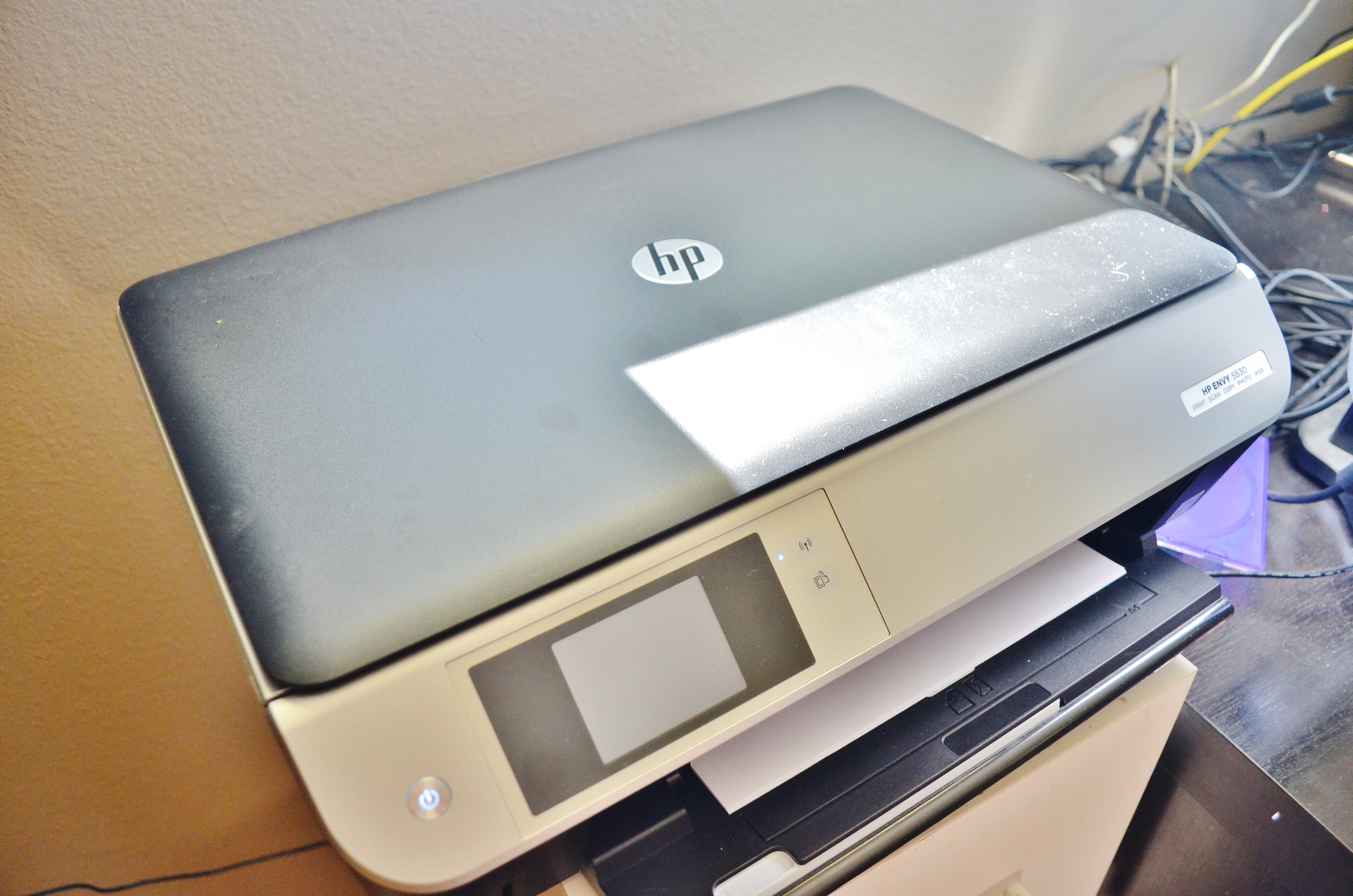 hp instant ink review 2018