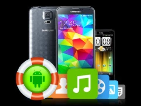 jihosoft android phone recovery review