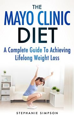 mayo clinic guide to a healthy pregnancy review