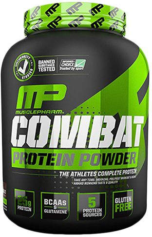 mp combat cookies and cream review