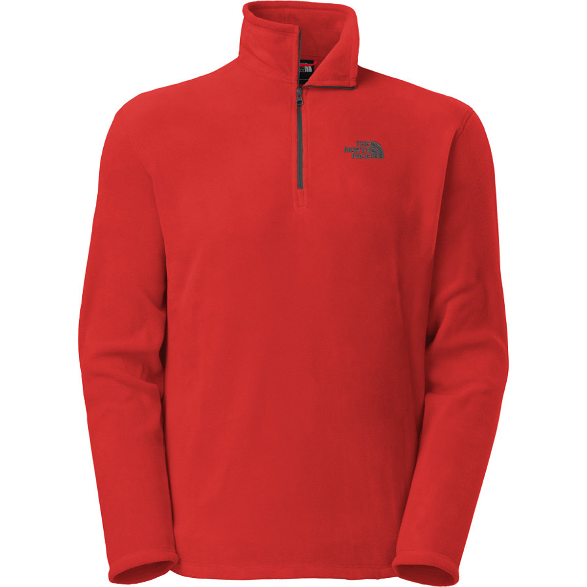 north face tka 100 review