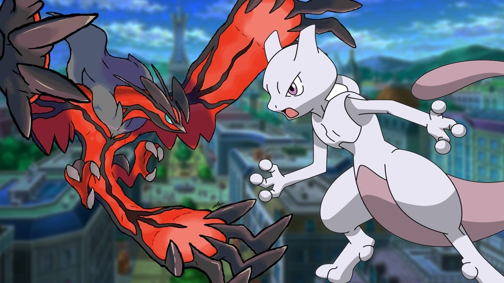 pokemon sun and moon review ign
