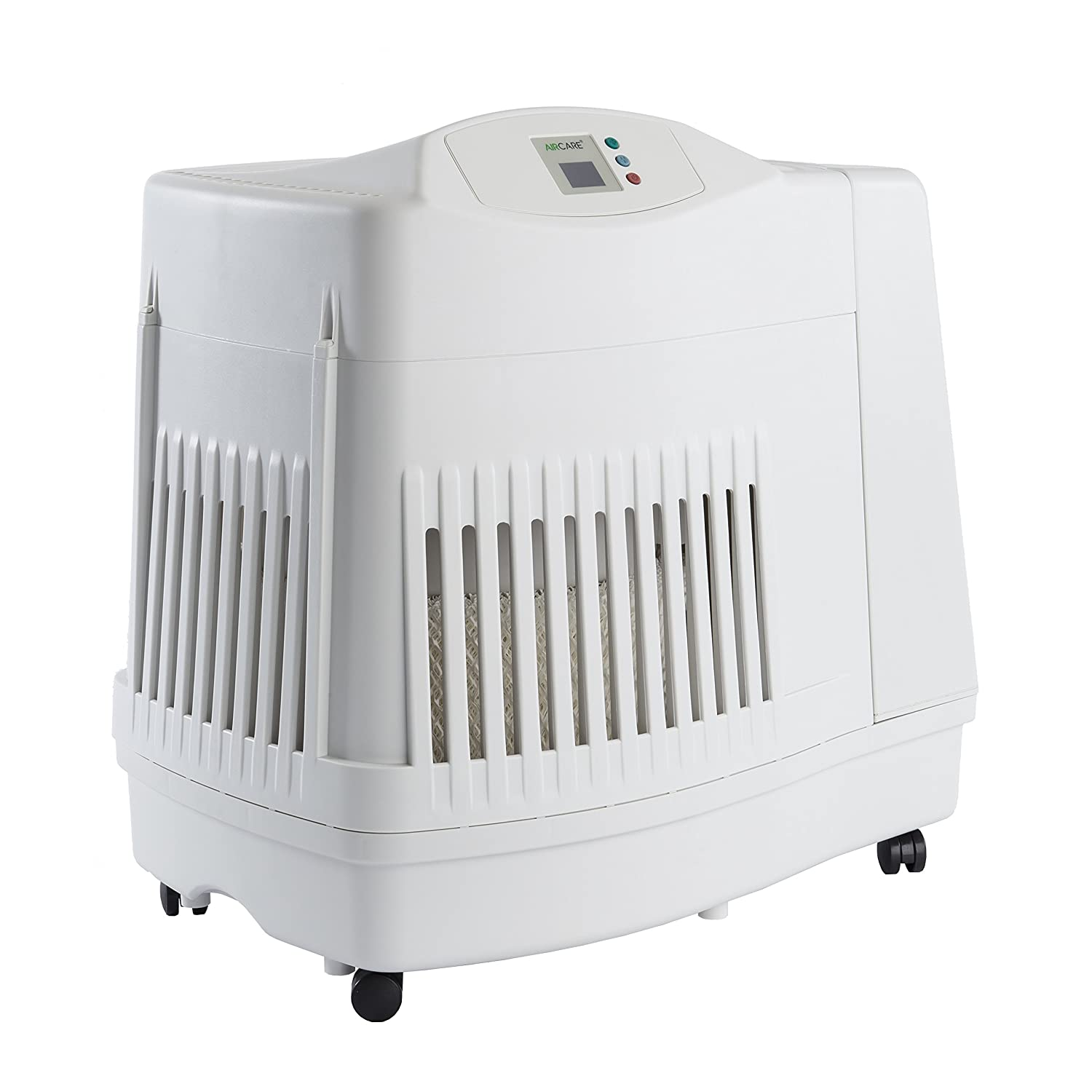 portable whole house humidifier reviews