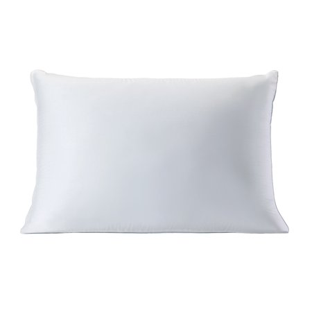 posturepedic perfect chill pillow reviews