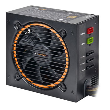 power supplier co uk review