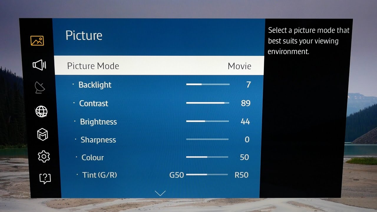 samsung uhd tv 6270 review