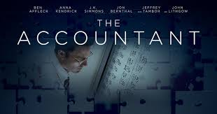 the accountant full movie review