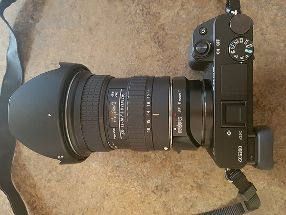 tokina 11 16mm canon review