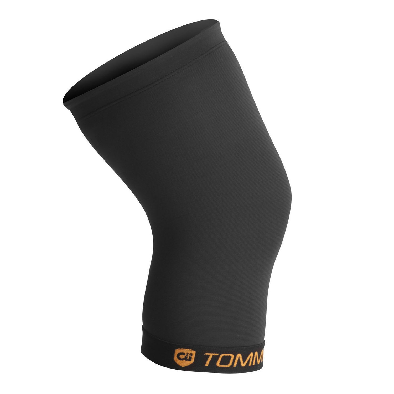 tommie copper performance knee sleeve review